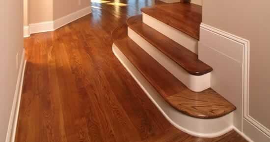 Hardwood Floor Refinishing In New Haven Flooring Services New